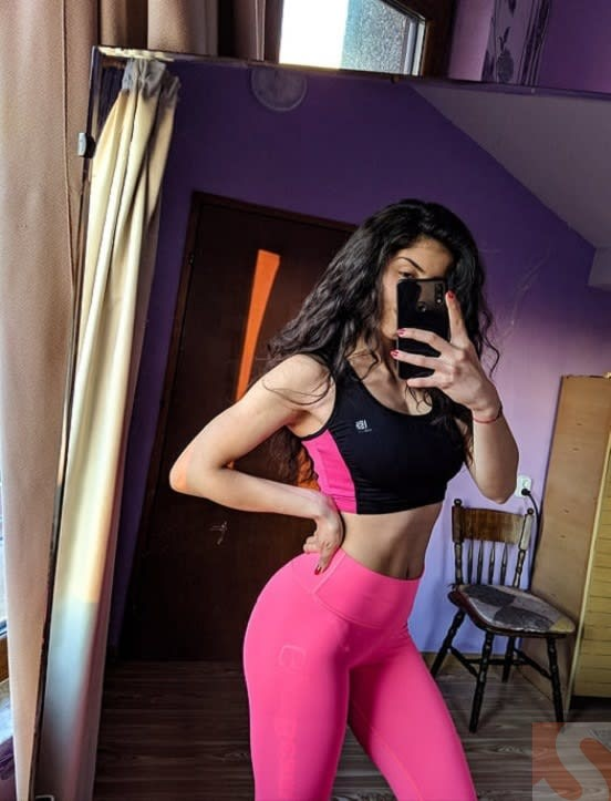 I will create a personalized workout and diet plan for you